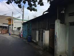 Chính chủ bán nhanh căn nhà 80m2 900triệu ở đường Vĩnh Lộc, Bình Chánh