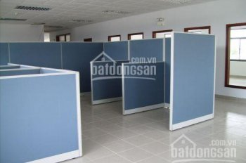 Cho thuê văn phòng ngay buiding Trương Quốc Dung, Phú Nhuận giá 14tr/40m2