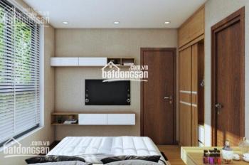 Giấc mơ nhà Sài Gòn chỉ với 720 triệu/căn, cơ hội vàng cho các nhà đầu tư, LH 0369.824.734