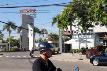 Bán đất mặt tiền Bùi Văn Hòa, Biên Hòa, Đồng Nai
