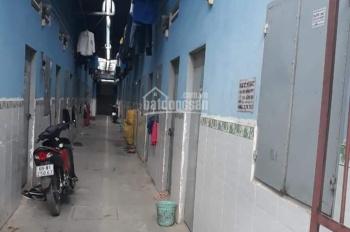 Bán gấp dãy trọ 16 phòng Vĩnh Lộc, SHR, 1,1 tỷ, thu nhập 20tr/ tháng, LH: 0902337436