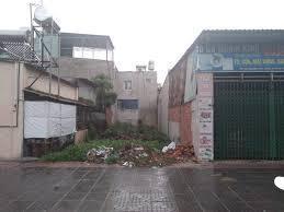 Đất Trường Lưu, Q. 9, ngay khu dân cư và chợ Long Trường, sổ đầy đủ, 4x25m, 28tr/m2 0928920799 Tứ