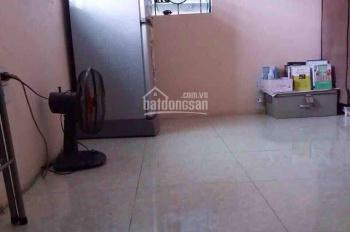 Cho thuê phòng khép kín giá 1.8tr - 3.5 tr/th ngõ 296, Minh Khai, gần cầu Mai Động. LH 0936412192