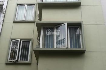 Cho thuê chung cư mini khép kín full đồ ngõ 1008 Đường Láng, giá chỉ từ 2,3tr/th dọn vào ở luôn