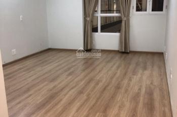 Chuyển công tác cần cho thuê lại căn hộ 35m2 MT Cao Thắng Q10
