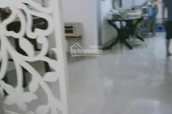 Chính chủ bán gấp nhà Lê Ngã, DT 4x14m, giá 5.9 tỷ