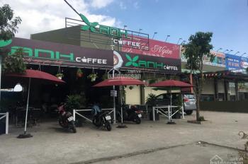 Bán quán cafe 2 MT đang kinh doanh buôn bán thu nhập 20 tr/th, Hóc Môn