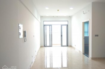 Quản lý cho thuê tại LuxGarden 2PN, 2WC, 77m2: 7.5tr/th - 3PN, 2WC 140m2 có sân vườn riêng: 11tr/th