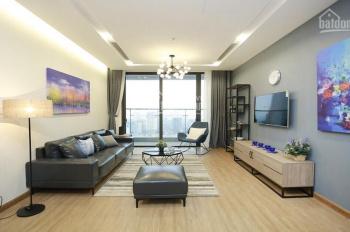 Cho thuê CHCC Discovery Complex, 3 phòng ngủ, đầy đủ nội thất, giá 20tr/th, LH 0906.529.813