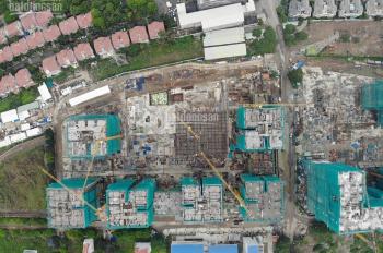 Saigon South Residence - Cơ hội đầu tư tốt nhất cho anh/chị. LH 0901364569 Mr Đạt để được tư vấn