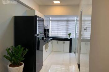Cho thuê chung cư Phúc Thịnh, Quận 5, 2PN, giá 10 tr/th, 0977709596 A. Sơn