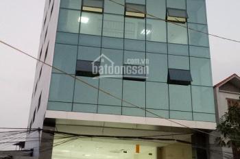 Cho thuê trung tâm thương mại, siêu thị, văn phòng, cửa hàng, MP Ngô Xuân Quảng, Gia Lâm, Hà Nội