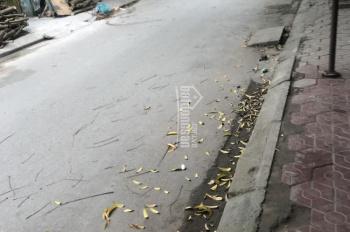 Cần bán nhà đất tại 119 Nguyễn Lương Bằng, Kiến An, Hải Phòng, DT 50m2, liên hệ: 0904055332