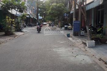 Bán nhà 2 tầng đường Cao Xuân Dục, đoạn gần cầu Thuận Phước, giá tốt, LH: 0935.205.467