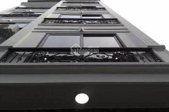 Bán nhà xây mới DT 33m2*5T, Nhân Mỹ, Mỹ Đình, Nam Từ Liêm, giá 3,2 tỷ. LH 0988192058