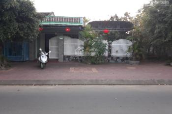 Bán nhà phố mặt tiền thị trấn Hai Riêng, Phố Núi Sông Hinh, Phú Yên