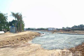 Bán đất MT Quốc Lộ 13, Thuận An, liền kề Aeon, UBND Thuận Giao, từ 12 triệu/m2, 70m2, LH 0934108087