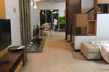 Bán nhà khu 215 Nguyễn Văn Hưởng, Thảo Điền, DT 5x23.5m, 2 lầu, đường 12m, giá 19 tỷ. 0932777828