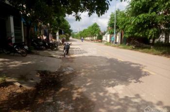 Đất đẹp trung tâm tp Đông Hà – Quảng Trị