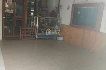Định cư nước ngoài bán mặt tiền Kha Vạn Cân, gần chợ Thủ Đức, 322m2