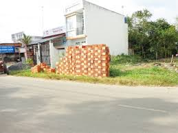 400tr/200m2 đất nền thổ cư sổ hồng riêng mặt tiền 35m, KCN Mỹ Phước, LH 0901302023 gần khu dân cư