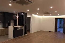 Bán căn hộ Star Tower Dương Đình Nghệ, DT 97m2, 2PN, 2WC, full nội thất, đẹp. Giá 3,25 tỷ