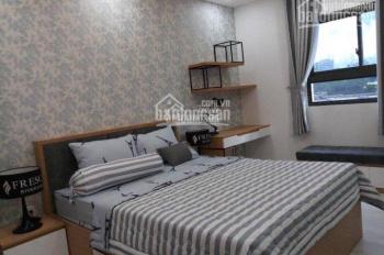 Cho thuê căn hộ chung cư cao cấp Tropic Garden, phường Thảo Điền, Quận 2, 3PN. 0938 587 914 Ms Lan