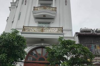 Nhà thuê giá quá rẻ, hẻm lớn đường Hồng Hà, khu sân bay, P.2, Q. Tân Bình