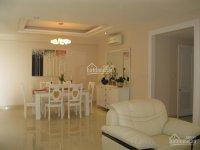Bán gấp căn hộ Green View, 118m2, 3PN, giá cực rẻ, view hồ bơi giá 3,5tỷ, LH 0918080845