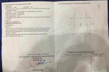 Sàn BĐS Cienco 5 nhận ký gửi, mua bán đất KĐT Cienco 5, Mê Linh, Hà Nội. LH Mr. Huy 0987263315