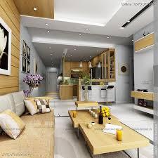 Bán nhanh căn hộ CC Hồ Gươm Plaza tháp A Hà Đông. DT 145m2 căn góc 3pn, nội thất đẹp, giá 24 tr/m2