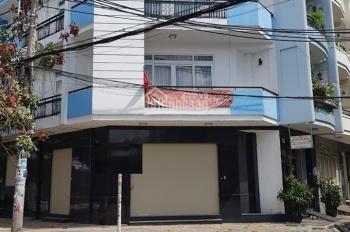 Nhà chính chủ cần cho thuê gấp nằm trên đường Hưng Phú, Q. 8 - an ninh