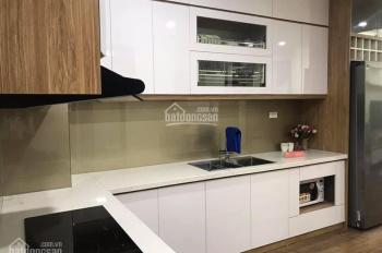 Bán căn hộ chung cư 69m2 tại Thăng Long Capital - 1,3 tỷ T7/2020 nhận nhà