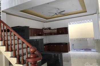 Bán 1 trong 2 căn nhà 1 trệt 2 lầu, KDC Phú Gia 2, P. Trảng Dài, TP. Biên Hoà, giá 4.1 tỷ