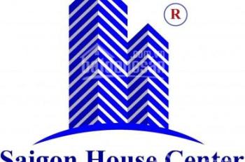Bán nhà khách sạn 781 Lê Hồng Phong, Phường 12 Quận 10, DT: 11m x 25m, 5 lầu, 65 tỷ, 0918 606 039