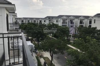 Cần chuyển nhượng gấp nhiều căn góc nhà phố Nine South, giá từ 10 tỷ 8 tới 14 tỷ, 0904379790