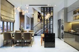 Bán nhà hẻm 4m Lê Hồng Phong, Q5, 4.8x12m, giá 6.2 tỷ