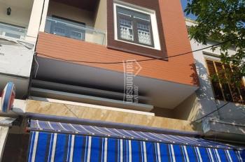Bán nhà đường An Xuân, Đà Nẵng, Thanh Khê