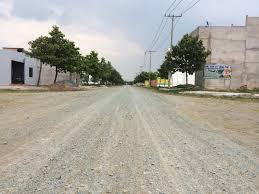 Bán 6 lô đất có sổ hồng ở KDC Vĩnh Phú 2, 5x19m, 21tr/m2, nằm trung tâm khu công nghiệp, 0789874566