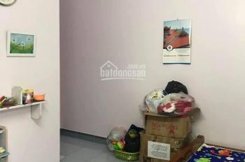 Bán căn nhà cực hiếm lô góc 2 mặt tiền tại phường Trại Chuối, Hồng Bàng, Hải Phòng