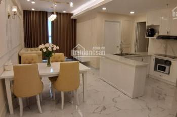 Cho thuê căn hộ Garden Plaza, 3PN, lầu cao thoáng mát giá 32.41 triệu/tháng