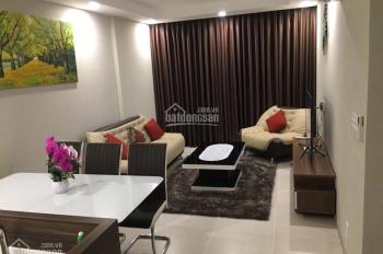 Cho thuê căn hộ chung cư M-One Quận 7 - 1PN, 2PN, 3PN, giá chỉ từ 8 triệu/tháng. Ms Vy 0909067137