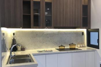 Cơ hội đầu tư Lợi nhuận 200tr căn hộ Compass One, giá chỉ 1,7 tỷ, view đẹp, thoáng mát