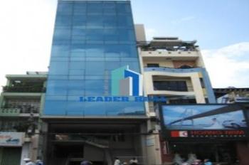 Bán nhà 19 Hồng Hà Q. Tân Bình, DT: 10x20m, giá 26 tỷ TXD 1 hầm 6 lầu, làm khách sạn hay CHDV