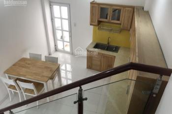 Cần bán nhà 1 trệt, 1 lầu siêu dễ thương, P24, Bình Thạnh, tặng nội thất. LH: 0938309222