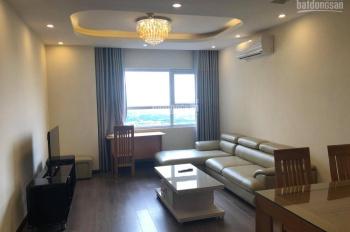 Chính chủ cần bán căn hộ 87m2 CCCC Golden Palace. LH: 0356276341