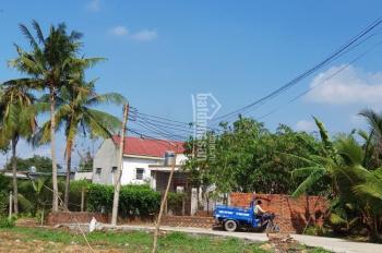 Bán đất thổ đường QL 51, gần bệnh viện Shing Mart, TP Biên Hòa, LH 097 577 838