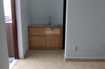 Cho thuê căn hộ mini ngay Lotte Mart quận 7 25m2 giá chỉ 4tr - LH: 0903372966