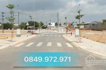 Đất chỉ cách đường 22 Tháng 12 3km đã có sổ riêng và ngân hàng hỗ trợ 50%