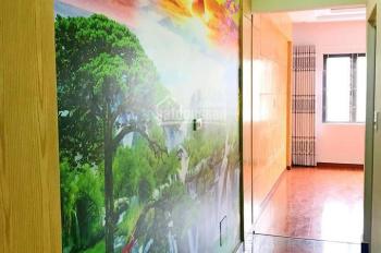 Bán nhà đẹp Trung Hành, Đằng Lâm, Hải An, Hải Phòng